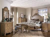 bedroom set ikea bedroom furniture phoenix bedroom set king size bed sheet set ikea chest of drawers bedroom sets for