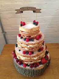 victoria sponge tiered cakes google idee dolci