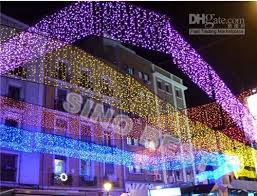 Extraordinary Led Lights For Wedding Decorations 44 In Wedding