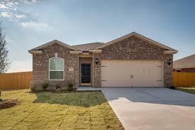 garage door repair conroe tx lgi homes chase run ontario 1176999 conroe tx new home for