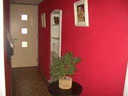Bett Im Schlafzimmer Nach Feng Shui Innenarchitektur Tolles Das Badezimmer Nach Feng Shui Einrichten
