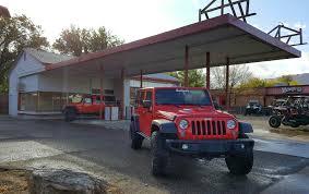 jeep moab 2014 nena u0027s blog u2013 barlow adventures