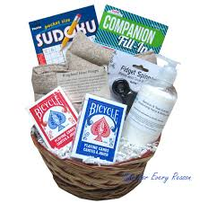 hospital gift basket hospital gifts toronto london ontario canada