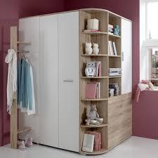 Kinder Und Jugendzimmer Möbel Für Jugendzimmer Kinderzimmer Online Kaufen Beecie Com