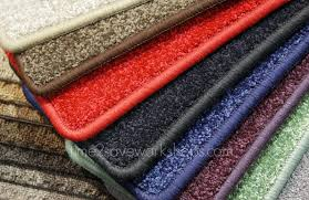Remnant Rugs Cheap How To Make A Rug Out Of Carpet Remnants Kasey Trenum