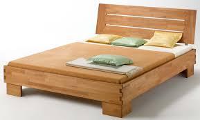 Schlafzimmer Komplett Bett 140x200 Bett Buche Massiv 180x200 Haus Möbel Buche Bett Beste Echtholz
