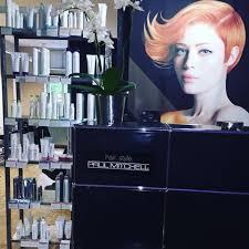 Hochsteckfrisurenen In Hannover by Hochsteckfrisurenen Ombre 100 Images Ombre Haar Ombre Hair