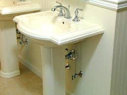 kitchen sink smells bad kitchen sink drain smells bad large size of bathroom sink how to