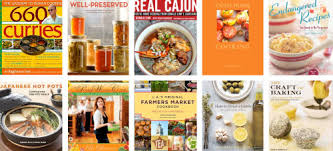 best cookbooks gift guide the ten best cookbooks of 2009 serious eats