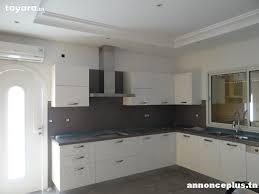 faux plafond cuisine design faux plafond cuisine stunning faux plafond cuisine fresh corniche