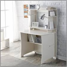 Mainstays Student Desk Instructions White Desk With Hutch Walmart Home Design Ideas