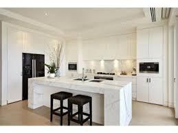 17 Top Kitchen Design Trends New Design For Kitchen 17 Top Kitchen Design Trends Kitchen Ideas