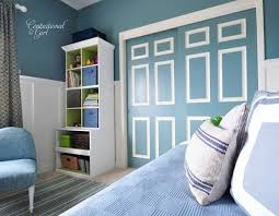Paint Closet Doors Suggestion For Painting Closet Doors Pip Thenest