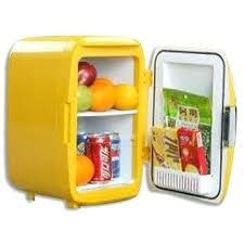 refrigerateur bureau mini frigo de bureau mini frigo argentac design mini refrigerateur