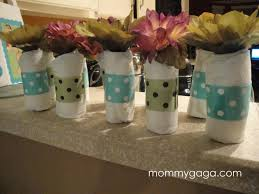 cheap baby shower centerpieces baby shower decorations for archives baby shower diy