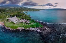 two tickets to paradise romantic hawaii restaurants for honeymooners