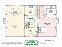 basement design plans modern house plans basement entry plan downward sloping lot for view