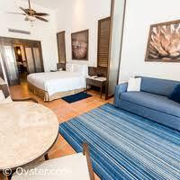 61 ocean view one bedroom master suite photos at hyatt ziva los