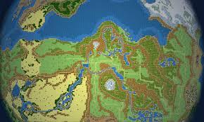 Destiny Maps Doom U0026 Destiny Advanced Android Apps On Google Play