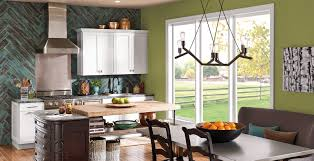behr paint colors for kitchen with cabinets eclectic kitchen ideas and inspirational paint colors behr