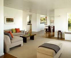 25 Best Ideas About Simple by Simple Living Room Decor Ideas 25 Best Ideas About Simple Living