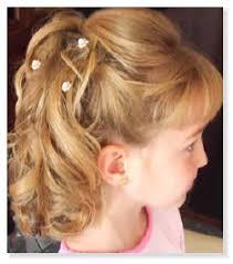 junior bridesmaid hairstyles junior bridesmaid hairstyles hair the holle
