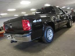 Dodge Dakota Truck Cap - 2005 used dodge dakota 4x4 slt ext cab at contact us serving