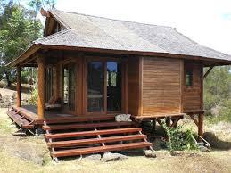Hawaiian House 81 Best House Ideas Images On Pinterest Hawaiian Homes