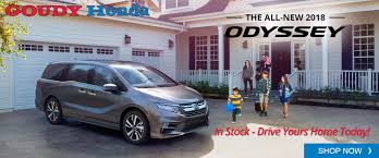 Radio Flyer Coupon 2017 2018 Best Cars Reviews Goudy Honda U2014 New U0026 Used Honda Dealership In Alhambra Ca Serving
