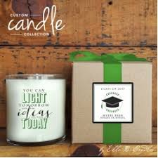 graduation candles candles www selecthomedecorandmore