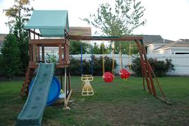 plastic swing sets for toddlers u2014 girly design the best swing