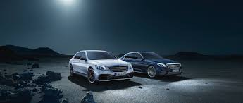 s new mercedes amg s 65 and s 63 4matic