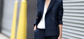 tenue de bureau de travail comment s habiller pour aller au bureau