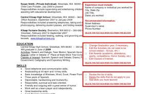 Starbucks Barista Job Description For Resume by Starbucks Manager Resume Sample 90795040 Starbucks Manager Resume