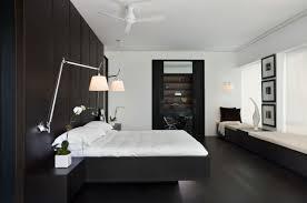 Laminate Flooring Underlay Installation Uncategorized Balterio Laminate Flooring Laminate Flooring