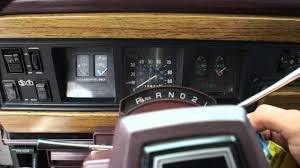 jeep burgundy interior m4h041988 jeep grand wagoneer gray burgundy prodigy interior youtube