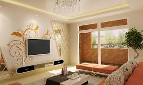 design my livingroom wall structure design images best daily home design ideas