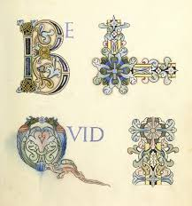 file illuminated ornaments 001 png wikimedia commons