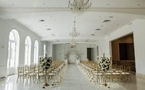 Wedding Chapels In Houston Portfolio Houston Wedding Planners Mexico Destination Wedding