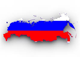 Russian Flag Colors Snappygoat Com Free Public Domain Images Snappygoat Com Map
