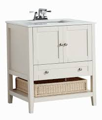 kitchen designs durban bathroom vanity cabinets cape town with gorgeous new at kitchen