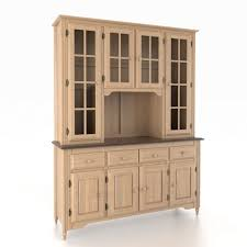 kitchen buffet and hutch furniture kitchen rta cabinets hutch furniture dining hutch kitchen