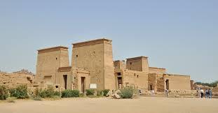 ancient egyptian home decor egyptian temple wikipedia