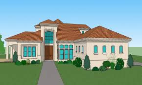 Home Design Cad Software by Cad Software For House And Home Design Enthusiasts Architectural
