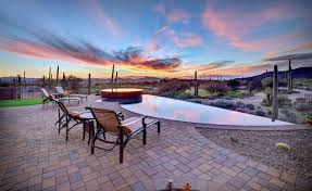 about our luxury homes residences dove mountain real estate