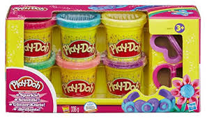 play doh küche play doh sparkle compound delivery from moldova
