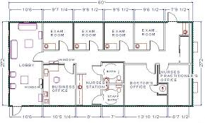 layout of medical office modular building idea gallery jmo mobile modular
