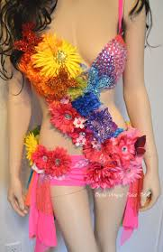 85 best rave wear images on pinterest costume ideas rave