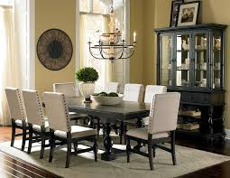 Dining Room Trestle Table Trestle Dining Room Table U2013 Coredesign Interiors