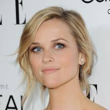 hairstyles for diamond shaped faces